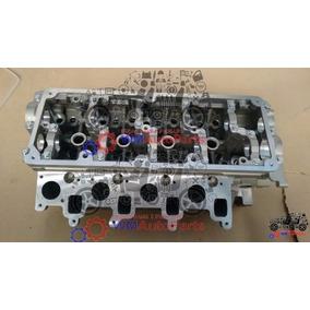 Cabeçote Amarok 2.0 Biturbo / Monoturbo Diesel Novo 2013
