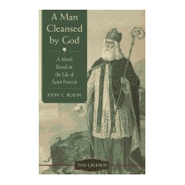 Libro Man Cleansed By God: A Novel Based On The Life, John E