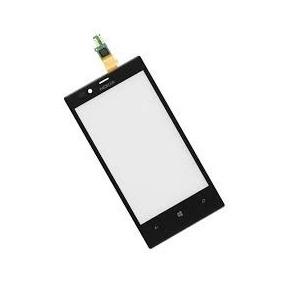 Tactil Lumia 520 100% Original.