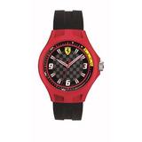 Reloj Scuderia Ferrari 0830284 Hombre Envio Gratis