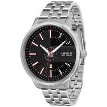 Relógio Masculino Orient Lince Mrmh019s P2sx