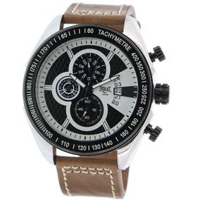 Relógio Masculino Cronógrafo Everlast - E324