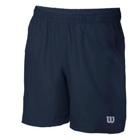 Short Masculino Wilson - Core M - Tênis