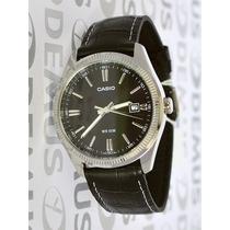 Relojes Casio Mtp-1302l Importadora Nuevos Garantizado