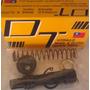 Kit Reparacion Bombin Superior - Honda - Civic, Fit, Acoor