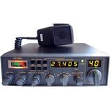 Radio Px Voyager Vr9000 Super Promoção