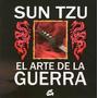 El Arte De La Guerra - Sun Tzu - Gaia