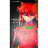 Evangelion 2.0 // Real Action Heroes / Asuka / Medicom Toy
