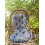 Cadeira De Balanço De Teto Onde Comprar Com Frete Grátis Rj