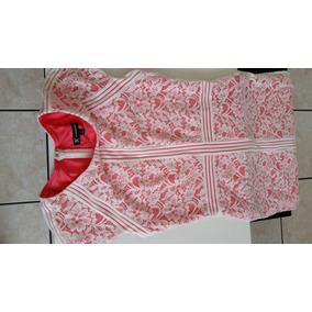 Vestido Inc