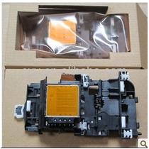 Cabeça Impressão Brother Mfc J6510 J6710 A3 Original
