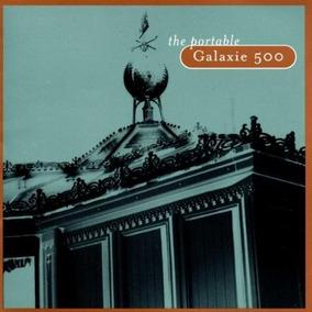 Galaxie 500 - The Portable