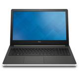 Notebook Dell Inspiron 15 Série 5000 Intel Core I3 Hd 1tb I1