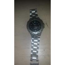 Reloj Omax Hombre