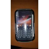 Forros Dobles Blackberry 9900 Bold 5