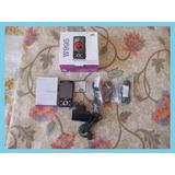 Celular Sony W995 8,0 Megpx Libres Apedido