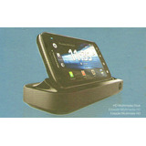 Base Multimedia Hd Motorola Dock Atrix Mb860 Hdmi Original
