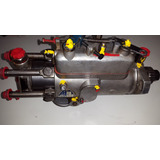 Bomba Inyectora Perkins 6-354 Fase 2 Calibrada