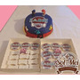 Torta Infantil Paw Patrol Decorada Con 20 Cookies Cumpleaños