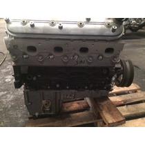 Motor 5.3 Vortec Nuevo