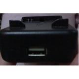 Carregador Celular Foston Fs-a933w C/plug Usb Universal