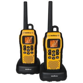 Rádio De Comunicação, Prova D