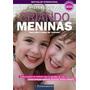 Criando Meninas Livro Steve Biddulph Pediatria