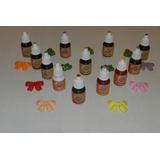 Colorantes Vegetales Liposolubles Colorscake