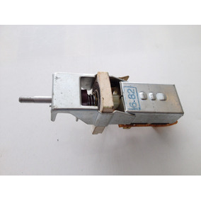 Chave Luz Dodge 1800 73/74