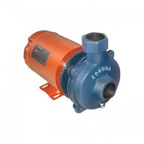 Bomba P/agua De 1hp Marca Siemens Envio Gratis