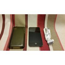 Ipod Touch 4ta Generacion - 32gb