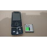 Nokia Nseries N81.3 No Enciende Para Repuestos