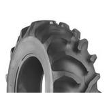 Neumático Agrícola Goodyear Dyna Torque 12.4-24 6 Telas