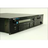 Roland D50 C/ Kronos