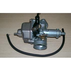 Carburador Completo Cg Titan 125 02-04 E Fan Mod Original