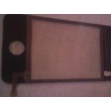 Tela Touch Celular Importao Medida7.5x5.3 Nao Serve No A530