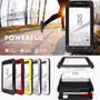Funda Love Mei Xperia X Xa Xz M5 Z5 Z5p Compact Premium Z3