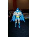 Super Powers Batman Lili Ledy