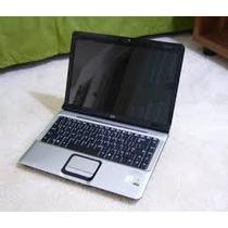 Peças Originais Para O Notebook Hp Dv 2000 Consulte