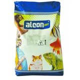 Ração Alcon Eco Club Curió Bicudo E Azulão 5kg