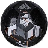 Balon Fútbol Sala adidas