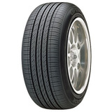 Hankook 195/50/16 H426 Optimo Fiesta Kinetic + Envios