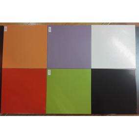 Ceramica 33x33 Colores Vivos X Caja De 1,87 M2 Española