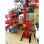 Compresor De Aspirales Hidráulico 1 Tonelada Big Red