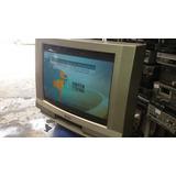 Tv Panasonic Sophis Plus 29