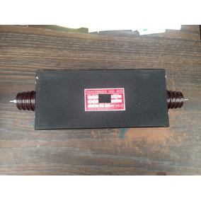 Tranformador Para Neon 15 Kva