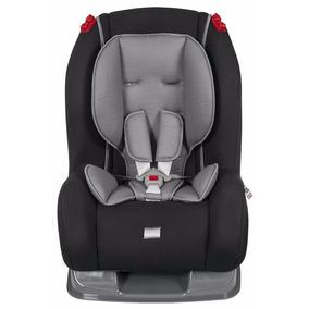 Cadeira Cadeirinha P/ Carro Reclinável 09-25kgtutti Baby