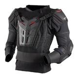 Peto Integral Motocross Enduro Evs Comp Suit