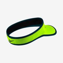 Visera Nike Olimpica Brazil Dri Fit Unisex Original Brasil