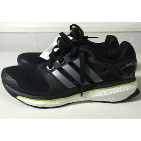 adidas Energy Boost 100%originales Talla 9 Us/42 Eur Running